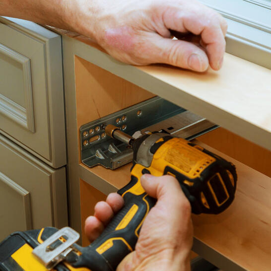 handyman packages in arlington, wa